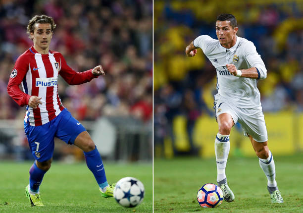 Predicting the Unpredictable: If Atleti make a comeback, this could be how they make it